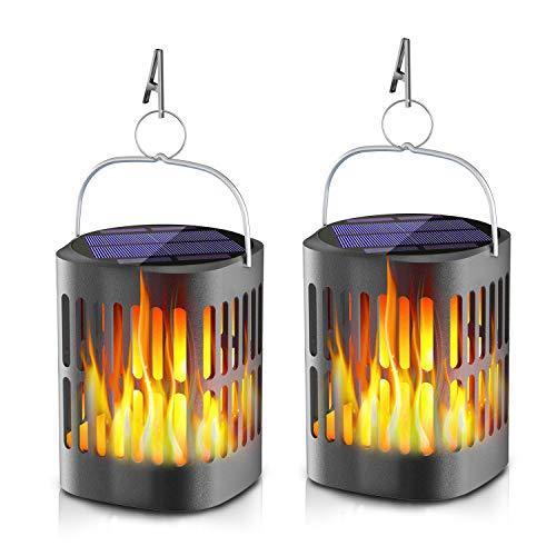 farolillo fuego fabricante Bebrant