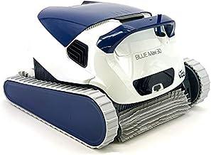 Dolphin BLUE Maxi 30 - Robot automático limpiafondos para