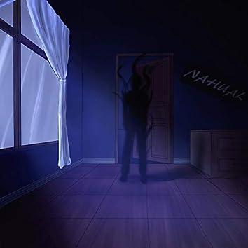 Sueños Oscuros