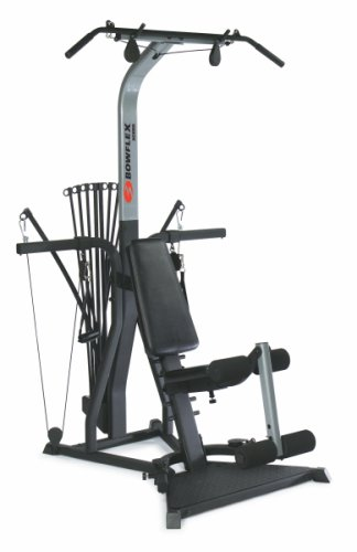 Xceed Home Gym | Bowflex