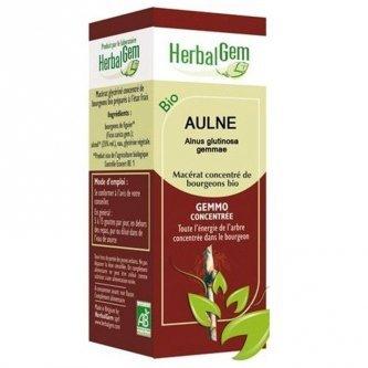 Bouleau Bio - 15 ml - Herbalgem