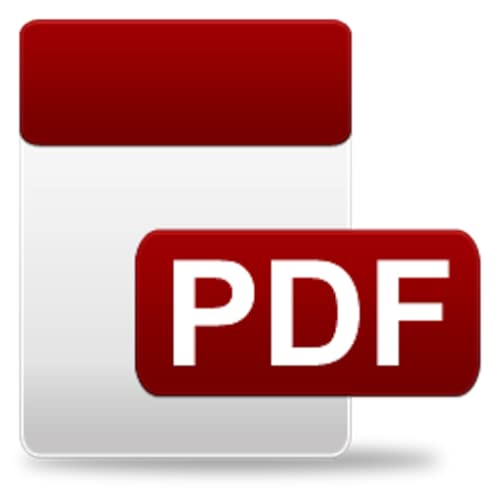 『PDF Viewer』の1枚目の画像