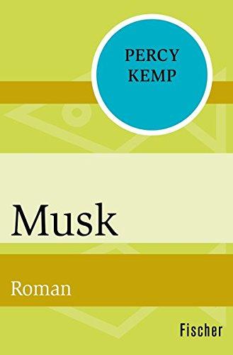Musk: Roman