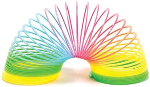 100% garantía genuina de contador Schylling Jumbo Rainbow Rainbow Rainbow Spring by Schylling  tienda en linea