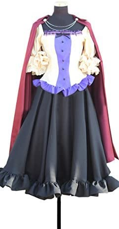 Detroit Mall Dreamcosplay Anime Hetalia: Axis Powers Max 57% OFF France Cosplay Dress