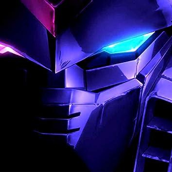 Gundam (C&C) [feat. Bo]
