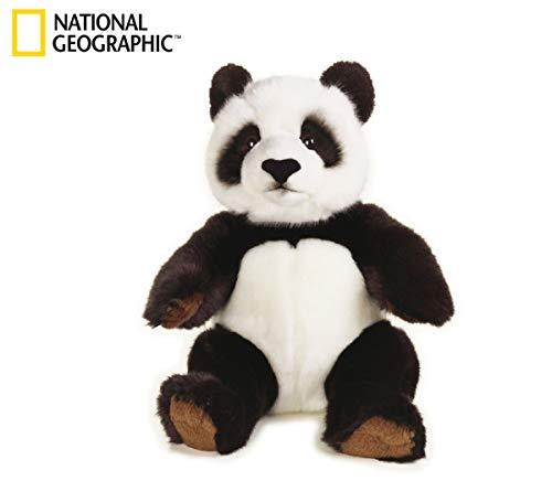 Venturelli Ngs Oso Panda 26cm.