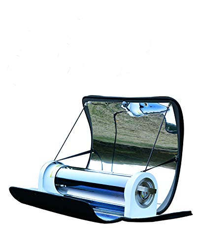 solar ovens for sale