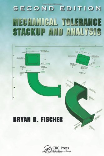 Mechanical Tolerance Stackup and Analysis (Mechanical Engineering)