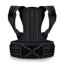 10 Best Elastic Shoulder Supports
