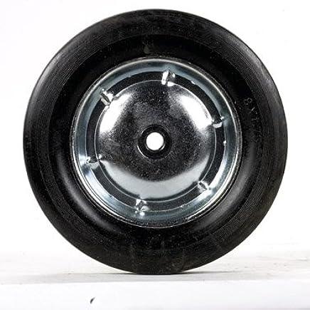 Amazon com : Hand Truck Replacement Wheel 8