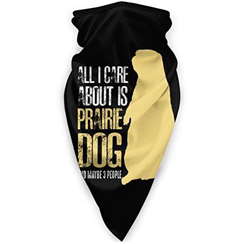 July Avocado Dabbing American Face mondmasker winddichte bandana's voor stofbestendige sjaal bandana