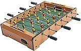 Pelotas futbolin Baby Football Table Football Game Pool Game Football Game Accesorios Juegos de competencia Juegos de deporte Juegos de deporte Mesa de pies de bebé Mesa Mesa (Juegos de fútbol) LBWARM