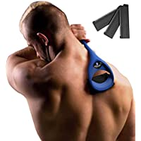 BaKblade 2.0 Elite Plus Back Hair Removal and Body Shaver