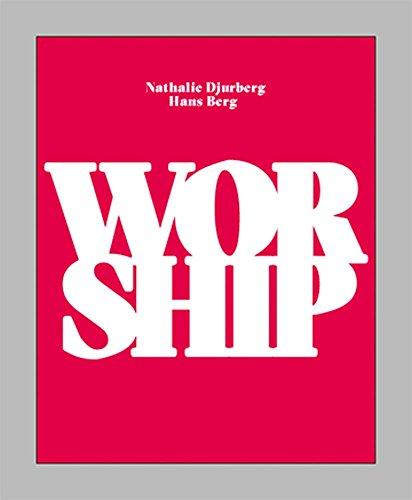 Nathalie Djurberg & Hans Berg: Worship, 2016