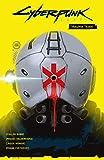 Cyberpunk 2077. Trauma Team