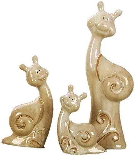 Escultura Figuras De Artículos Decorativos Modelo De Águila De Escritorio De Oficina Soporte De Adorno De Latón Decoración del Hogar Muñeca De Regalo En Miniatura Colección De Mesa Artesanal