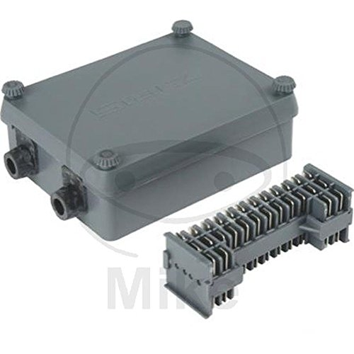 Jakoparts 50290044 Kabelverbindungsdose