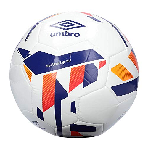 Umbro Neo Futsal Liga 4