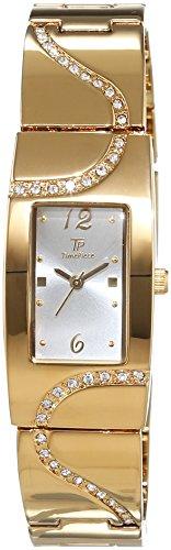 Time Piece TPLA-90968-44M