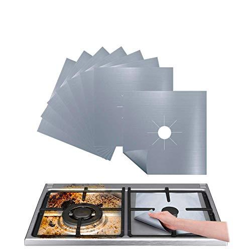 Catálogo de Estufa Mabe 6 Quemadores los preferidos por los clientes. 13