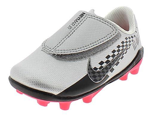 Nike Jr Vapor 13 Club Njr Mg Ps (V) voetbalschoenen voor kinderen, uniseks