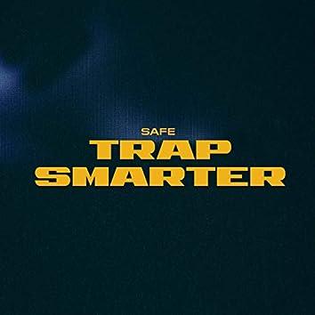 Trap Smarter