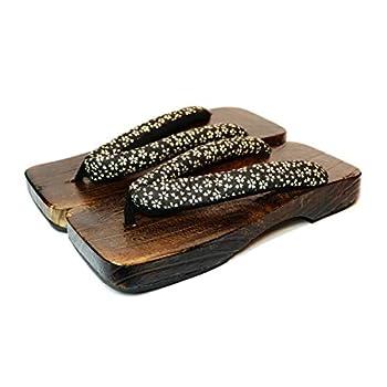 Best wooden sandals men Reviews