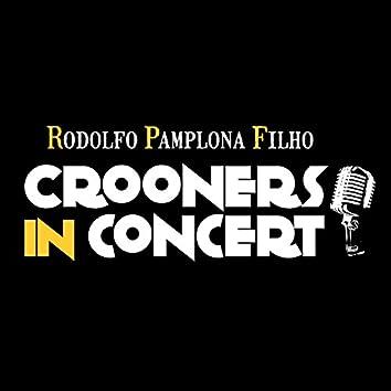 Crooners In Concert