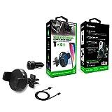 Esoulk - Wireless Charging Car Air Vent Holder