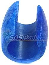 Baracuda MX8 Cleaner Hose Float R0526800
