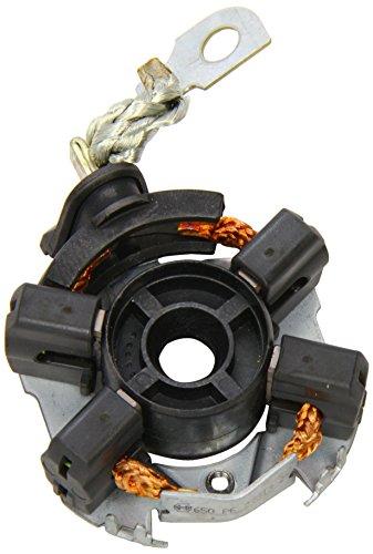 Bosch 1004336650 soporte para cepillo