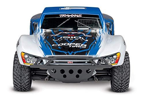 RC Auto kaufen Short Course Truck Bild 2: Traxxas RC Short Course Truck Slash 4x4 VXL Vision RTR*