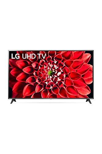 LG Monitor Marca TV Modello 55UN71003LB 55' LED UHD 4K Smart WIFIHDMI USB