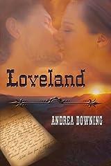 Loveland Kindle Edition