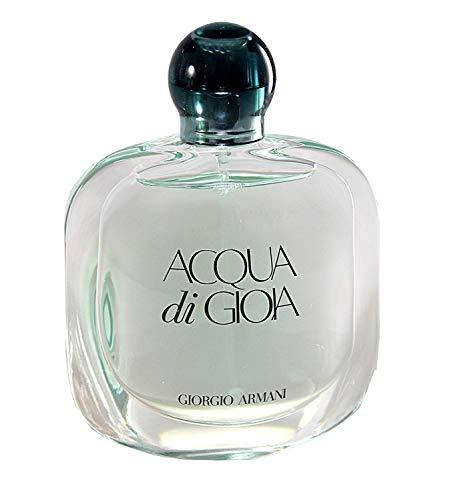 Giorgio Armani - Acqua di Gioia Eau de Parfum EDP 50 ml