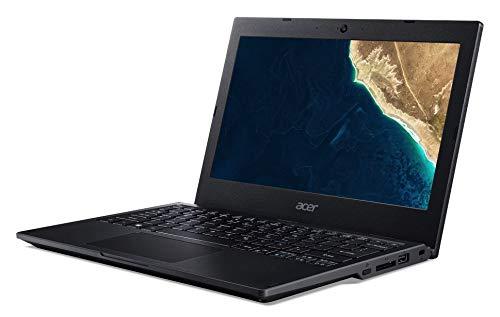 Acer TravelMate B1 B118-M-C0AD 11.6 Celeron N4100 4GB RAM 64GB eMMC Win10Pro EDU - NX.VHSEG.002