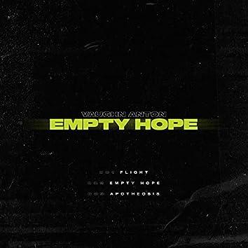 Empty Hope