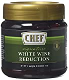 CHEF Signature White Wine Reduction Cooking Paste, 450 G