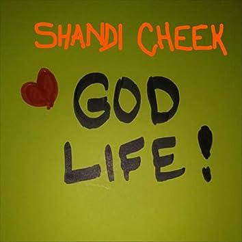 God Life!