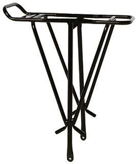 Burley Design Moose Rack with Light Bracket