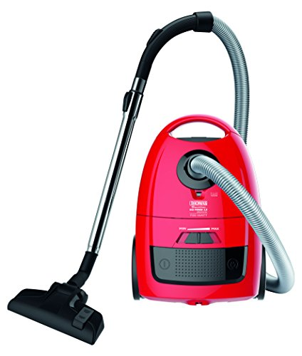 Thomas Eco Power 2.0, rouge