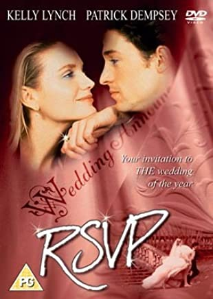 RSVP dating USA