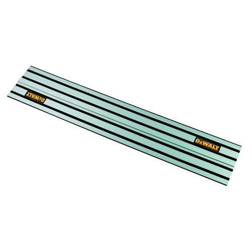 Preisvergleich Produktbild DeWalt Führungsschiene (1.000 mm Länge,  für Tauchkreissägen) DWS5021