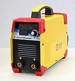 V&D Tools ®AR C 200GS Single Phase Inverter Welding Machine