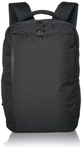 Herschel Travel Daypack Carry-On Luggage, Black, One Size