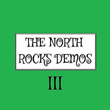 Demos III