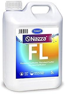 Amazon.es: Nazza - Clarificadores y enzimas para piscinas ...