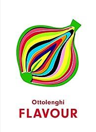 Flavour par Yotam Ottolenghi