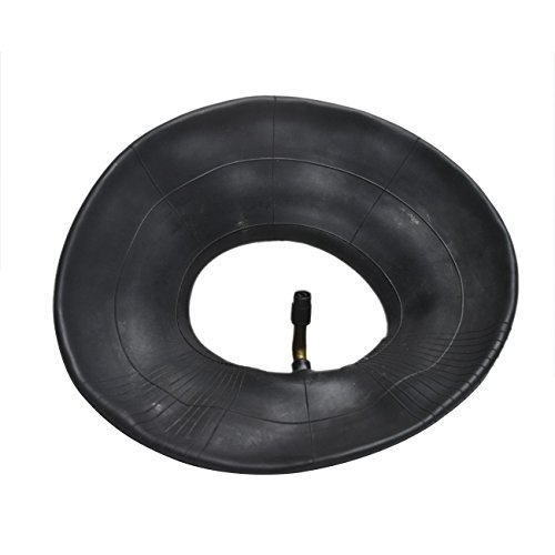 Razor 3.00-4 (10') Inner Tube for Electric Scooter E300 (V 1-40), Pocket Rocket, Mini Chopper